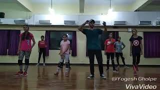 Dil Dooba Choreography | Akshay Kumar | Aishwarya rai | Khakee