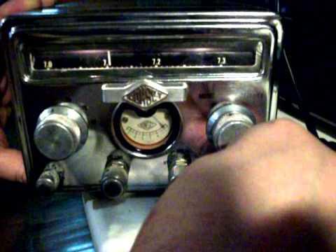 Радиоконструктор своими руками