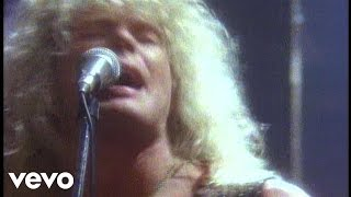 Watch Blue Murder Jelly Roll video