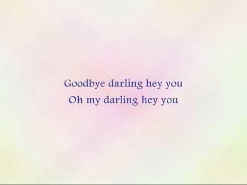 C.N Blue - Hey You [Han & Eng]