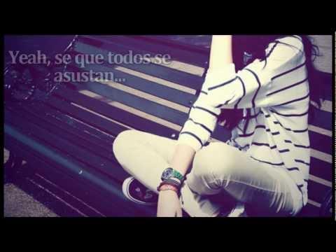 OneRepublic  Stop and Stare Traducida al Español HD!