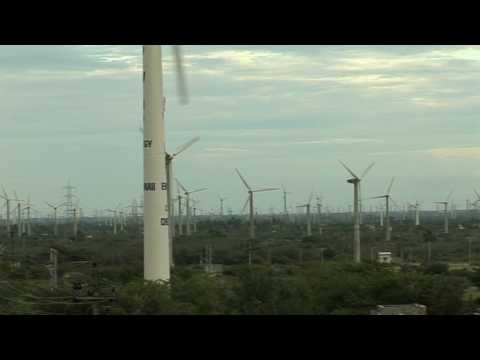 Energy Security: India's Sustainable Solutions (Preview)