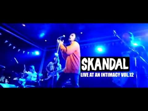 Download Skandal - Sugar  footage Mp4 baru