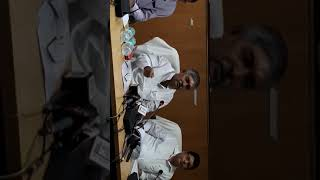Public health and engineering department press conference patna