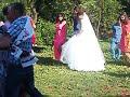 Відео Наше весілля Ілона і Віталій Заворотні 04.06.2016