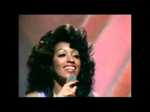 The Three Degrees- Take Good Care Of Yourself