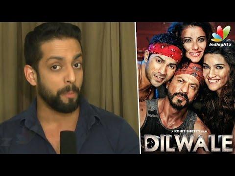 chamatkar full movie bollywood videos downloadinstmank