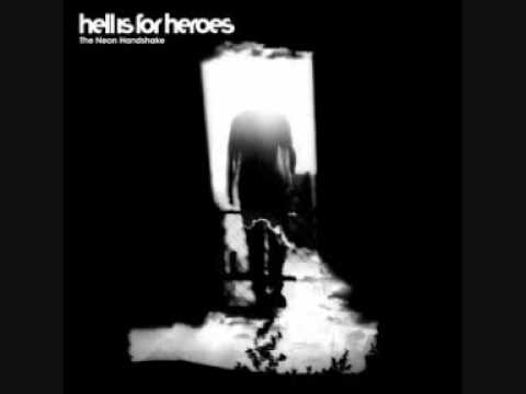 Hell Is For Heroes - Five Kids Go