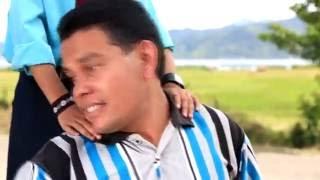 Lawak Gayo Jul Ipul Sagul Vol 14  Full Hd Video Quality