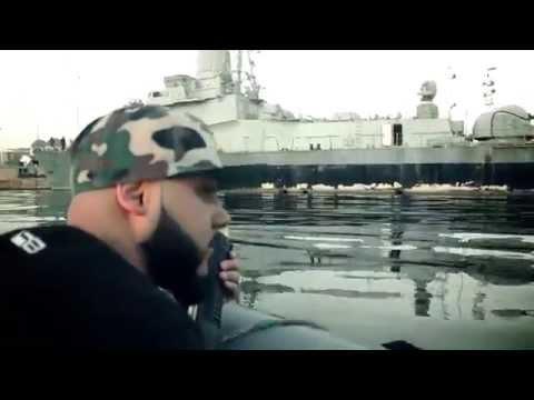 فارس الحربي - دولة ارهاب -Fares Al harbi - Dawlit Erhab
