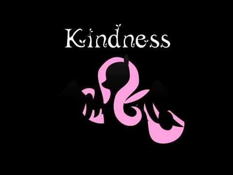 Kindness - Original MLP music by AcoustiMandoBrony