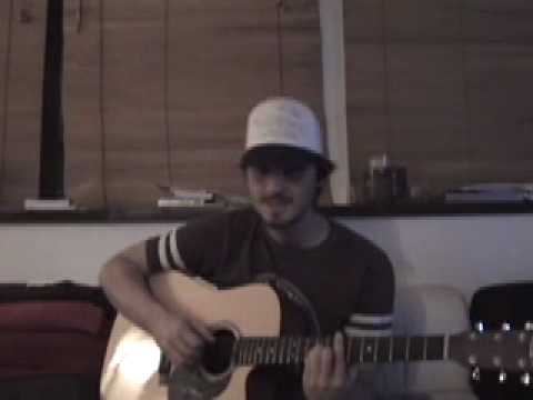 My Love by Justin Timberlake - Acoustic Cover by George Azzi (Undress A Pop Song) Music Videos