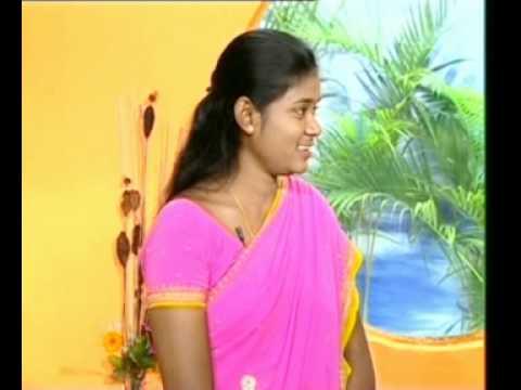 Andhra Recipes - Gongura Chicken - Sorakaya Halwa - 01