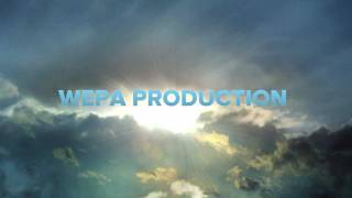 crystal ball  wepa productions