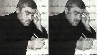 Ramiz Tekani - Mekteb illeri.