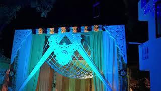 New Fashion Tent House, Ladhewali, Jalandhar. 9855946625