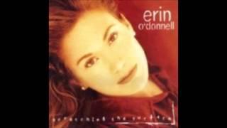 Watch Erin Odonnell Wide Open video