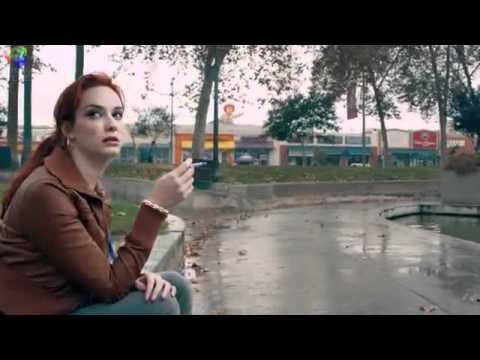 Drive – Trailer ufficiale italiano.mpg