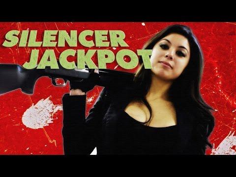 Silencer: Jackpot Trailer