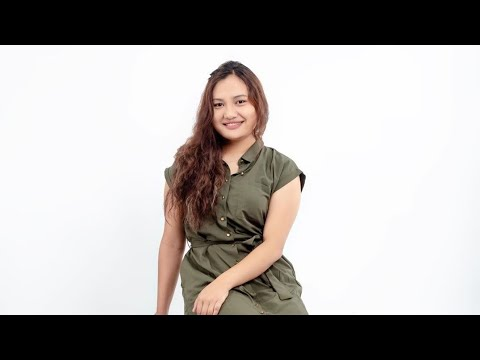 mizo sex video download na