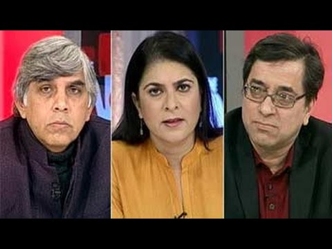The NDTV Dialogues: State and education - challenges and fixes
