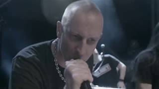 CLAWFINGER - Save Our Souls