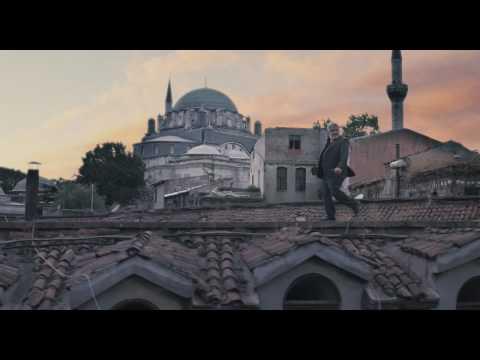 Ejder Kapanı HQ - teaser - Tanıtım