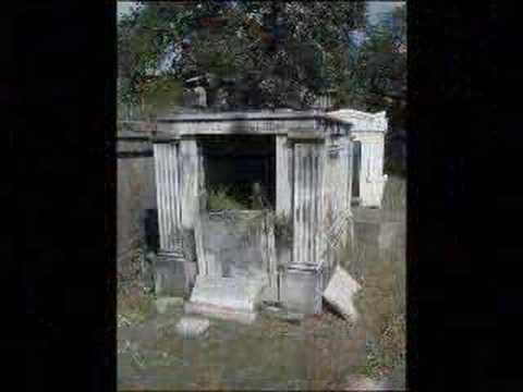 Haunted Mansions Of Louisiana Ii By David Zoller Youtube