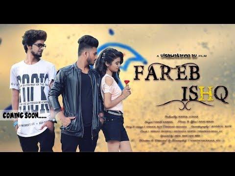 download lagu Qasoor  Fareb Ishq    Song  gratis