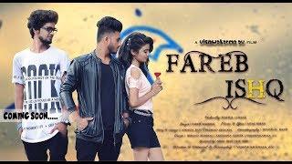 download lagu Tu Hi Hai  Half Girlfriend  Arjun Kapoor gratis