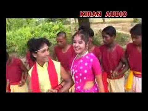 Anjan Pirati Gori.(nagpuri Song, Sadri Song, Jaspuria Song) video