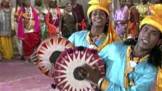 Baaje Holiya Ke Taal Se [ Bhojpuri Holi 2015 Video Song ] Ghar Ghar Ke Holi By Smita Singh