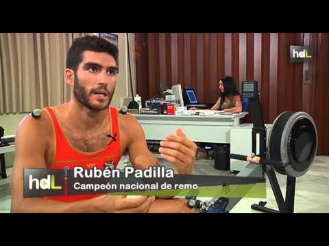HDL La Tecnología Se Alía Con El Deporte Para Mejorar El Rendimiento Físico Sin Riesgo De Lesiones