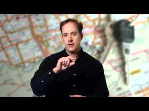 Do you need Uninsured Motorists Insurance? | O'Sullivan Law Firm Denver, Colorado