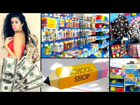 How To Make EXTRA Cash for Back To School Shopping!