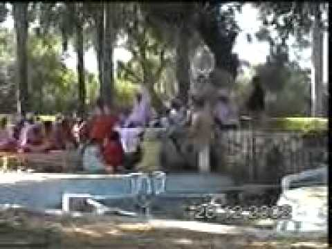 Nagrajbaba , Hindi Pravachan  Jabalpur, Bheda Gat video