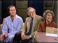 Andy Kaufman on Late Night , February 17, 1982 new
