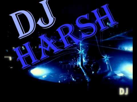 AAPKI NAZRON NE SAMJHA REMIX BY DJ HARSH
