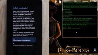 How To EASILY Unlock, Root, and Install Custom Recovery on the Google Nexus 7!
