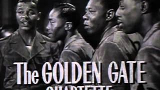Hollywood Canteen - Trailer