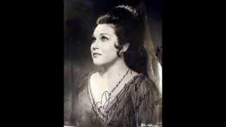 Marilyn Horne Una Voce Poco Fa Met 1974