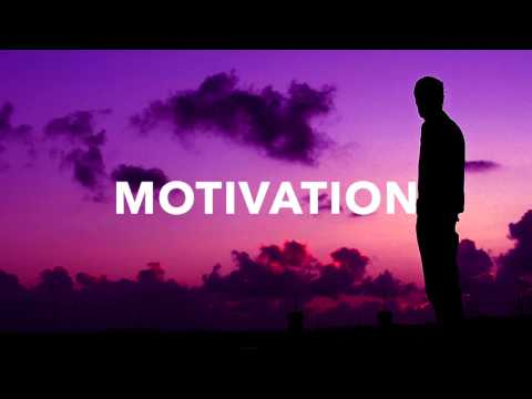 Tout commence par un rêve (Everything start with a dream)- fitness motivation