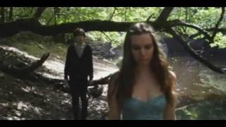 Watch A Silent Film Thirteen Times The Strength video