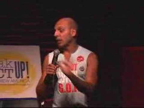 Vidur Kapur - Indian Comedian Stand Up Comedy - Indians/sex