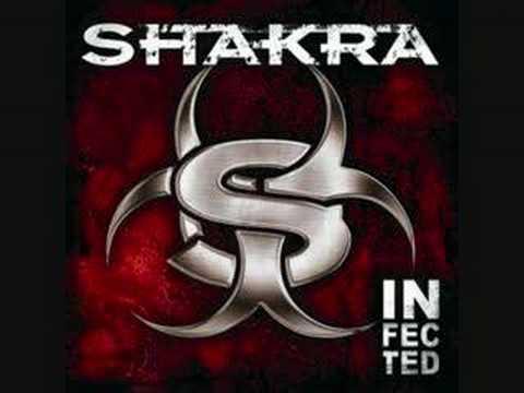 Shakra - She