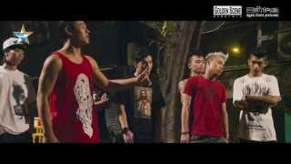黃宇希 Shimica Wong - The Way We Dance Official MV - 官方完整版