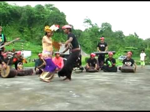 Sasakbabar Bile(kampung Joget) video