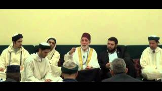 Shaykh Dr. Abdalqadir As-Sufi: Moussem Discourse 2011