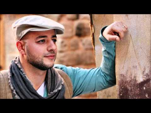 Maher Zain - Sameh (audio) video