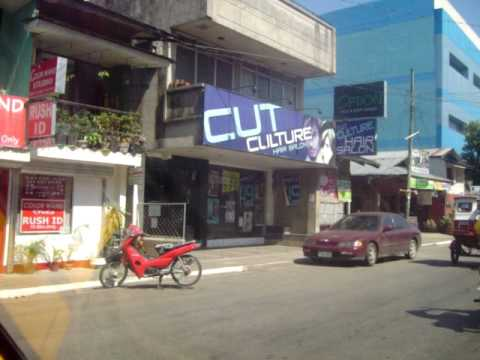 Pictures of Dipolog City Philippines Dipolog City Philippines 1 of